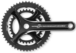 Image of Campagnolo Potenza P-T 11X Chainset