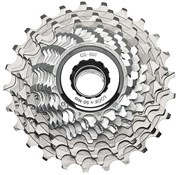 Image of Campagnolo Record 10 Speed Cassette