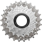 Image of Campagnolo Record 11 Speed Cassette