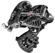 Image of Campagnolo Record 11X Rear Mech