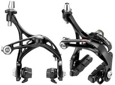 Image of Campagnolo Record D Brake Calipers