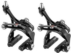 Image of Campagnolo Record Dual Pivot Brake Calipers