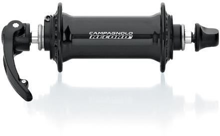 Image of Campagnolo Record Pista Track Hubs