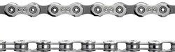 Image of Campagnolo Record Ultra Narrow 10 Speed Chain