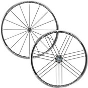 Image of Campagnolo Shamal Ultra C17 Wheels