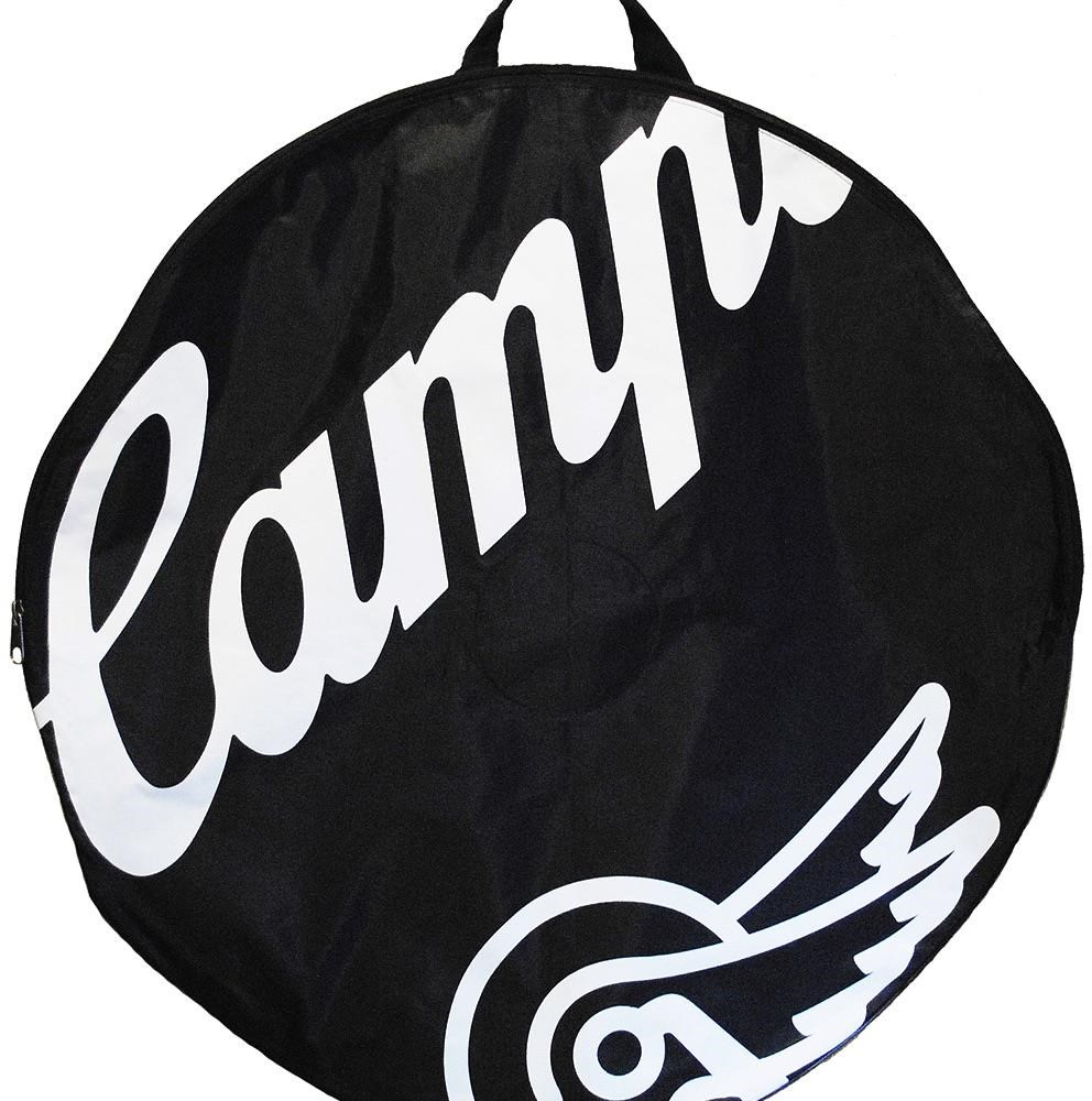 Campagnolo Single Wheel Bag