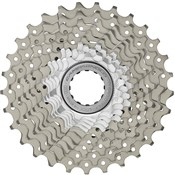 Image of Campagnolo Super Record 11 Speed Cassette