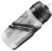 Image of Campagnolo Super Record/EPS Bottle and Cage