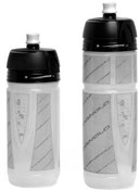Image of Campagnolo Super Record Water Bottle