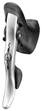 Image of Campagnolo Veloce 10X Power-Shift Ergos 2015