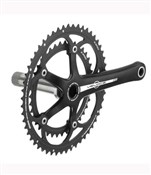 Image of Campagnolo Veloce Power-torque Chainsets