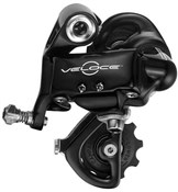 Image of Campagnolo Veloce Rear Mech