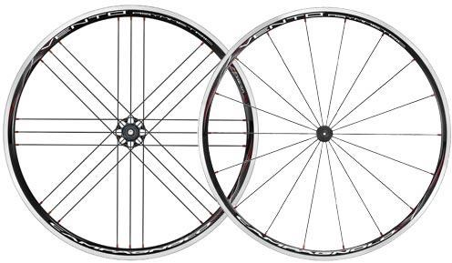 Image of Campagnolo Vento ASY G3 Road Wheelset