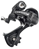 Image of Campagnolo Xenon 10 Speed Rear Derailleur