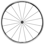Image of Campagnolo Zonda C17 Clincher Road Wheelset