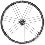 Image of Campagnolo Zonda C17 Disc Clincher Road Wheelset
