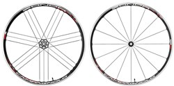 Image of Campagnolo Zonda Road Wheelset