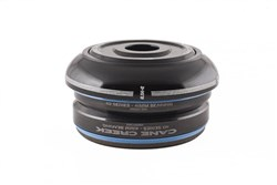 Image of Cane Creek 40 Integrated 1 1/8 inch Headset