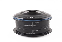 Image of Cane Creek 40 Zerostack 1.5 - 1 1/8 inch Conversion Headset