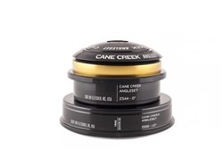 Image of Cane Creek Angleset Threadless Headset