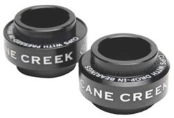 Image of Cane Creek Bearing Press Tools