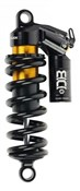 Image of Cane Creek DB Coil CS Shock 2017