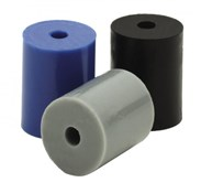 Image of Cane Creek Thubduster Elastomers