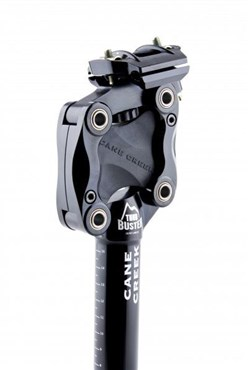 Image of Cane Creek Thudbuster ST Suspension Seatpost