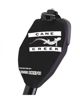 Image of Cane Creek Thudglove Thudbuster Cover