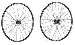 Image of Cane Creek Volos Track Wheelset Road Wheels