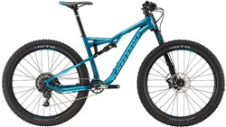 "Image of Cannondale Bad Habit 1 27.5"" 2017 Mountain Bike"