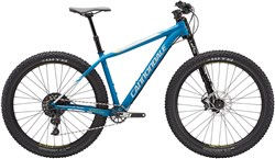 "Image of Cannondale Beast of the East 1 27.5"" 2017 Mountain Bike"