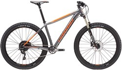 "Image of Cannondale Beast of the East 3 27.5"" 2017 Mountain Bike"