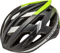 Image of Cannondale CAAD Road Cycling Helmet 2016