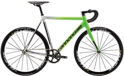 Image of Cannondale CAAD10 Track 1 2016 Road Bike