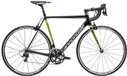 Image of Cannondale CAAD12 105 5  2016 Road Bike