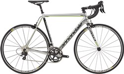 Image of Cannondale CAAD12 105 - Ex Display - 54cm 2017 Road Bike