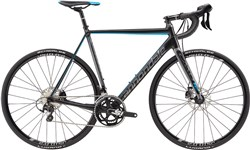 Image of Cannondale CAAD12 Disc 105 5 2017 Road Bike