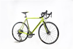 Image of Cannondale CAAD12 Disc Dura Ace - ExDisplay - 56cm 2016 Road Bike