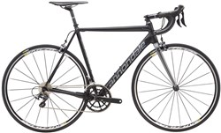 Image of Cannondale CAAD12 Ultegra 2017 Road Bike