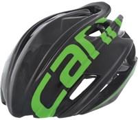 Image of Cannondale Cypher Aero Road Cycling Helmet 2016