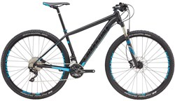 Image of Cannondale F-Si 2 29  2016 Mountain Bike