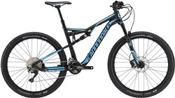 "Image of Cannondale Habit 4 27.5""  2017 Mountain Bike"