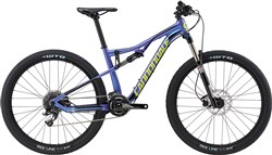 "Image of Cannondale Habit Womens 3 27.5""  2017 Mountain Bike"