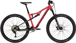 "Image of Cannondale Habit Womens Carbon 2 27.5""  2017 Mountain Bike"