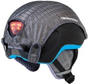Image of Cannondale Helmet Utility Kit Cover