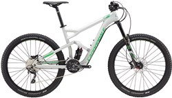 Image of Cannondale Jekyll 4 2016 Mountain Bike