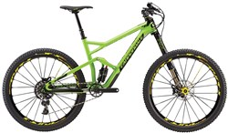 Image of Cannondale Jekyll Carbon 1 2016 Mountain Bike