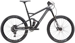 Image of Cannondale Jekyll Carbon 2 2016 Mountain Bike