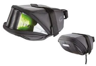 Image of Cannondale Quick 2 Seat / Saddle Bag